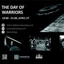 Warriors Day's picture