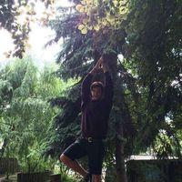 Todor Elvis Musev's Photo