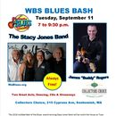 Monthly Blues Bash's picture