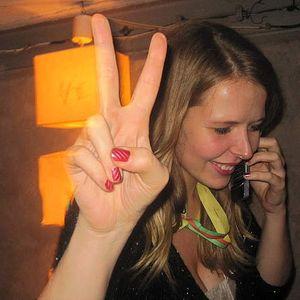 Anne Schneider's Photo