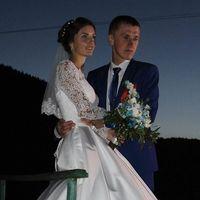 Іван Галай's Photo