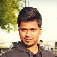 Photos de Ramganesh Palanichamy