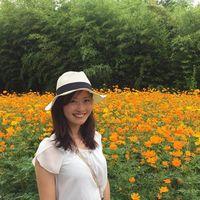 Shiho Takahashi's Photo