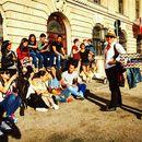 Free Evening Walking Tour Vienna's picture