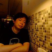 John Wong's Photo