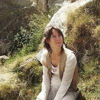 FLORE ALEXANDRE's Photo