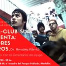 Cine Latinoamericano C/subs Inglés. Gratis!'s picture