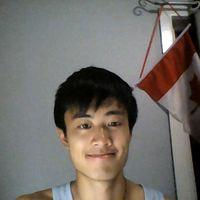 Chris Dong's Photo