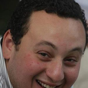 Mohamed Ishreen's Photo