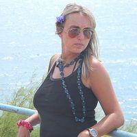 Laila Castaldo's Photo