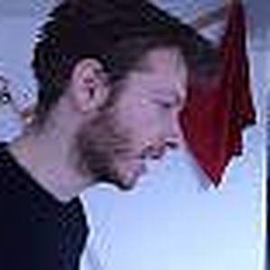 Gabor Kristóf's Photo