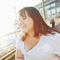 Rachel Inman's Photo