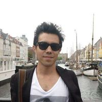 Alejandro MORENO's Photo