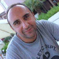 Hüseyin Uzunoglu's Photo