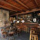 NOLA Bar Meetup @ Blacksmith's picture
