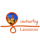 Lausanne Monthly Meeting's picture