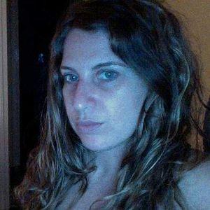 Daniela Kohan's Photo
