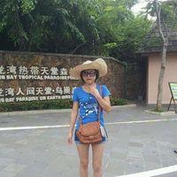 LIZ.XIE 谢's Photo