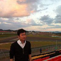 Fotos de Myungjang Lim