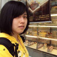 Photos de Qichen Feng