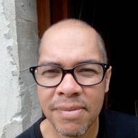 patrick  Brézé's Photo