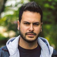 Leandro Floriano's Photo