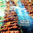 #23 Culinary Indonesia - Maranggi Satay's picture