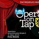 Introducing Opera On Tap 's picture