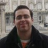 Paulo Ulian's Photo
