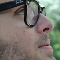 Ruben Bianco's Photo