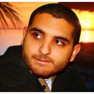 Bassem Taw.'s Photo