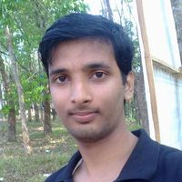 Manish Kumar Mishra's Photo