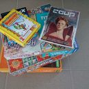 Foto de Thursday's Boardgames