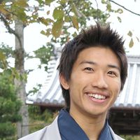 Masaya Okano's Photo