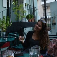 Alexia Pol's Photo