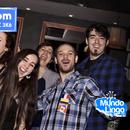 Photo de l'événement Mundo Lingo Fridays (Quartier Latin)