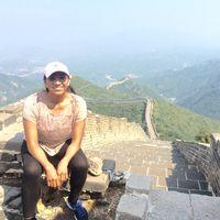 Alejandra_Csq's Photo