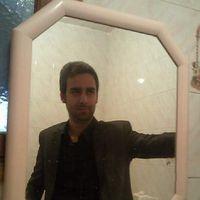 Yassine Mazid's Photo