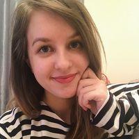 Елизавета Малышева's Photo