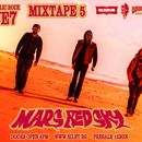 Mars Red Sky /FR/ live in Sofia's picture