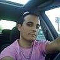 yassine Zed's Photo