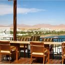 Sharm El-Sheikh Trip 's picture