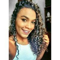 Nathália Souza's Photo
