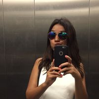 Marina luka's Photo