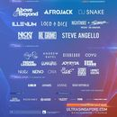 Ultra Singapore's picture