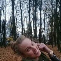 Katarzyna Włodarczyk's Photo