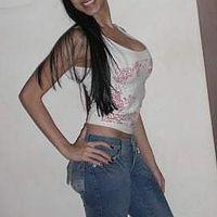 Daniela Coelho's Photo