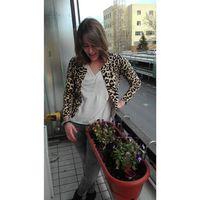 Vanity Celis's Photo