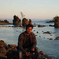 Anurag Srivastava's Photo