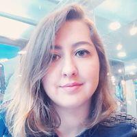 Nesrin Özlem's Photo